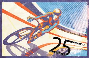 Poster_GP_2-1